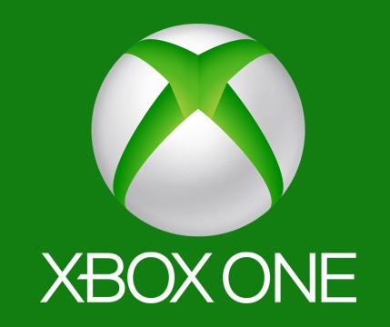 Kolejna spora aktualizacja Xbox One przewidywana na luty 2016