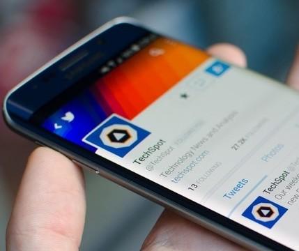 Samusng – wy�wietlacze 11K dla urz�dze� mobilnych do roku 2018