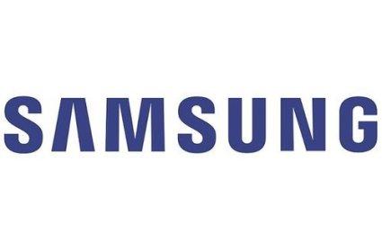 Samsung Electronics og�asza wyniki za czwarty kwarta� i rok 2015