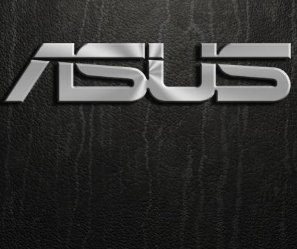 ASUS nawi�zuje wsp�prac� z firm� Oculus