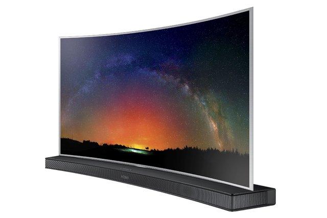 Samsung: Soundbar zaspokaja potrzeby mi�o�nik�w domowej rozrywki