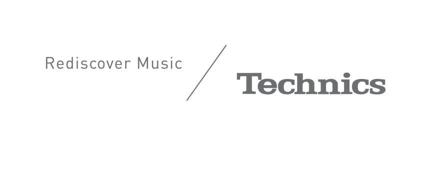Technics partnerem XVII edycji Mi�dzynarodowego Konkursu Pianistycznego im. F. Chopina