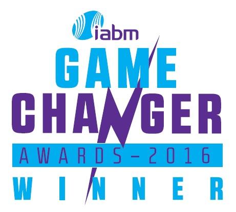 Nagroda IABM Game Changer dla nowego systemu Sony Media Backbone Hive