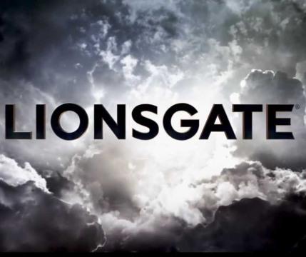 Ultra HD Blu-ray od Lionsgate?