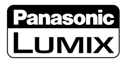 """Panasonic uwalnia kreatywno�� fotograf�w, oferuj�c now� technologi� """"Post Focus"""""""