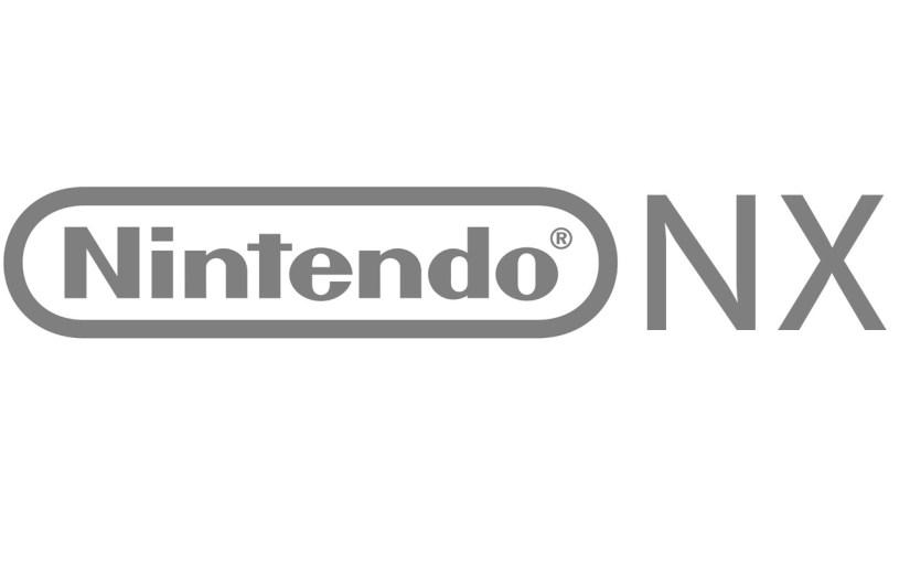 Nintendo NX wystartuje w marcu 2017