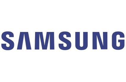 Samsung pi�t� najsilniejsz� mark� na polskim rynku i z pi�cioma tytu�ami Superbrands 2015/16