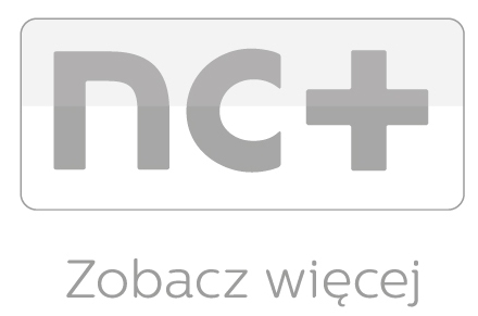 Nowa bogatsza oferta platformy nc+ ju� od pa�dziernika