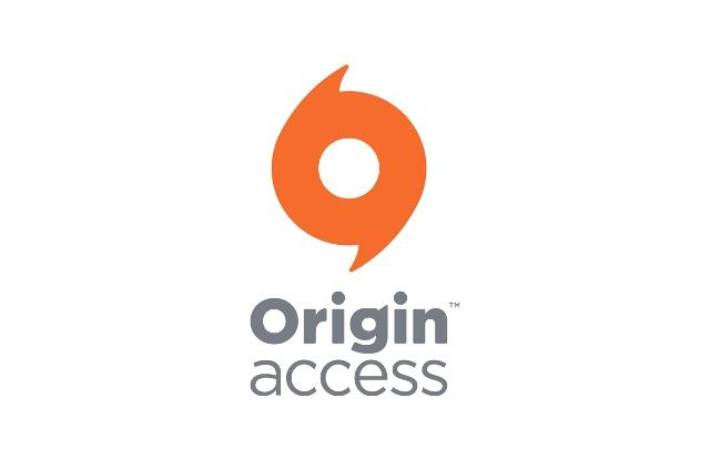 Origin Access od dzi� dost�pny w Polsce ju� za 14,99 z�