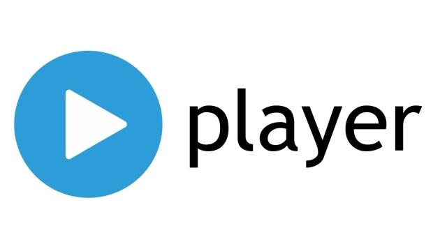 TVN uruchamia drugi kana� ELEVEN SPORTS NETWORK w ramach swojej platformy OTT player.pl