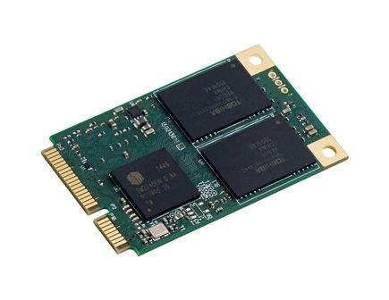 Plextor M6GV: nowe dyski SSD M.2 ju� w sprzeda�y