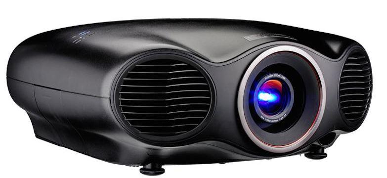 TEST: Projektor Epson EH-LS10000 Laserowe �r�d�o �wiat�a w kinie domowym