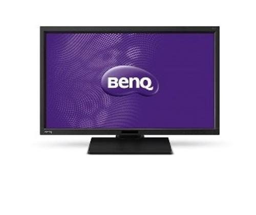 Benq z 35-calowym, zakrzywionym monitorem dla graczy XR3501