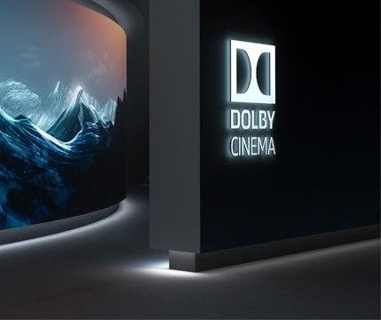 Sony, Fox, Warner i Disney podj�y decyzj� w sprawie Dolby Vision HDR