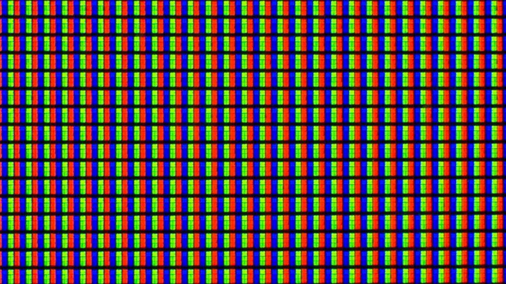IPS czy VA ? Czym się różnią? Dwa typy matryc LCD, jak wybrać odpowiednią dla siebie?