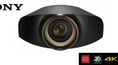 sony-vpl-vw1000es-4k-projector1