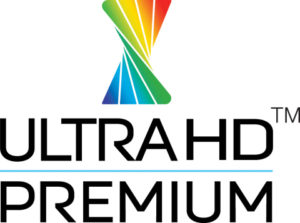 logo-ultra-hd-premium