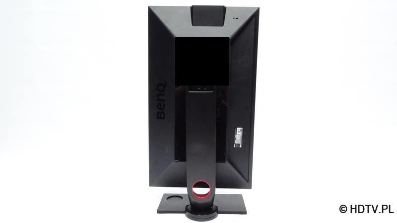 BenQ XL2730Z