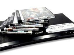 Samsung BDP-K8500 Ultra HD Blu-ray