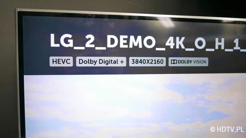 Co to jest HDR kontra Dolby Vision 7