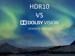 hdr10 kontra dolby vision co to jest hdr
