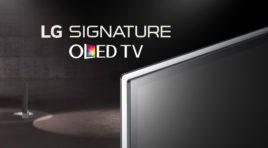 LG 65E6V Test – Signature OLED 4K z HDR