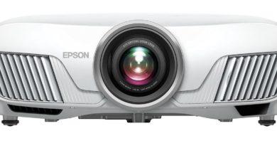 Epson-EH-TW9300W_1