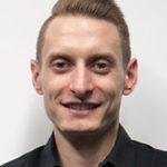 Maciej Koper