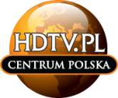 HDTVPolska