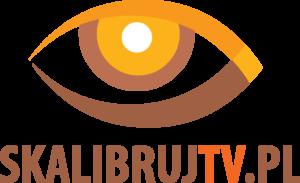logo skalibrujtv