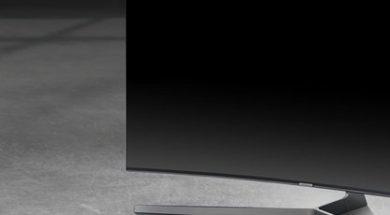Samsung Ultra HD Blu-ray K8500
