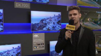 Kanał HDTVPolska TV
