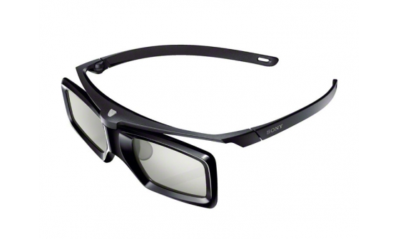 Okulary TDG-BT500A