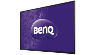 BenQ_ST650K