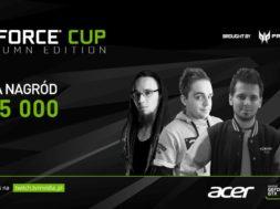 geforce-cup