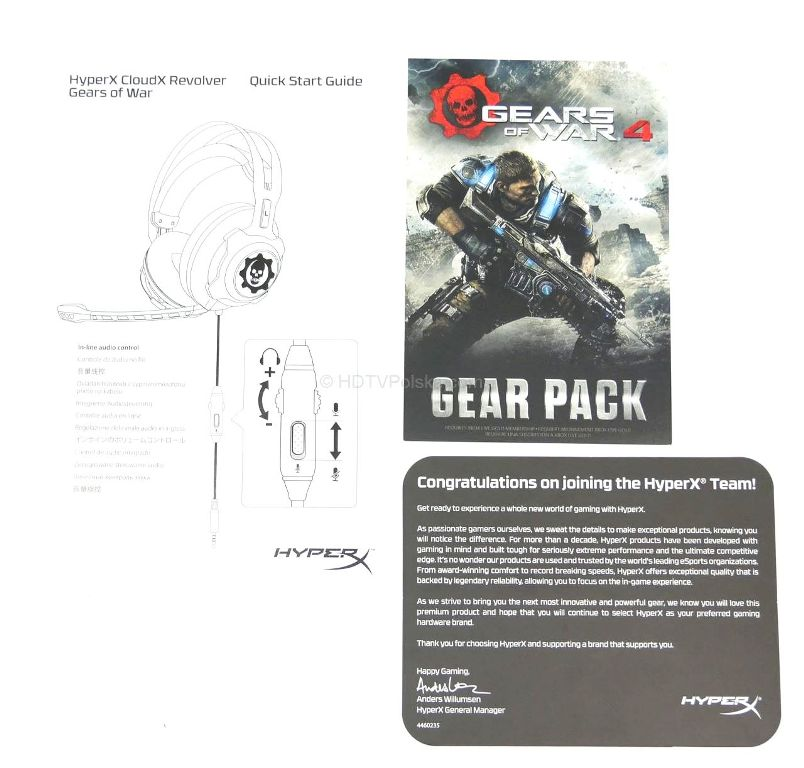 hyperx-cloudx-revolver-gears-of-war-1