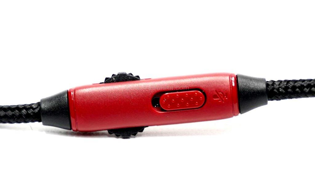 hyperx-cloudx-revolver-gears-of-war-12