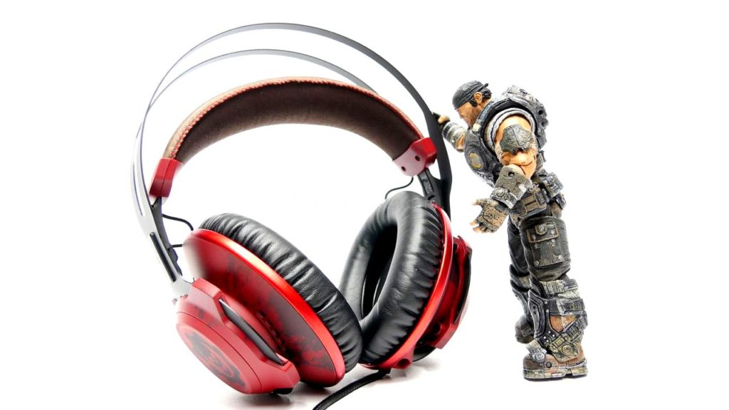 hyperx-cloudx-revolver-gears-of-war-14