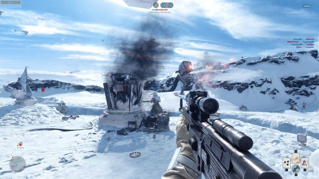 hyperx-cloudx-revolver-gears-of-war-16