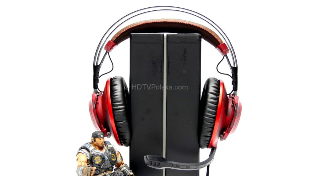 hyperx-cloudx-revolver-gears-of-war-18