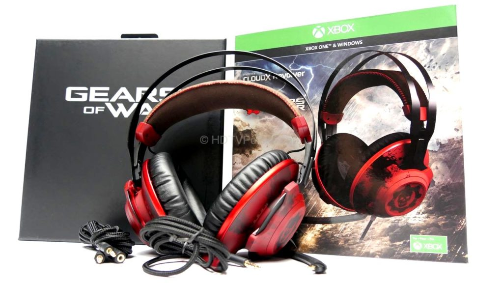hyperx-cloudx-revolver-gears-of-war-2