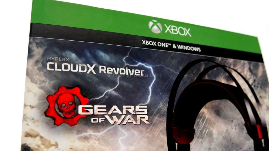 hyperx-cloudx-revolver-gears-of-war-3