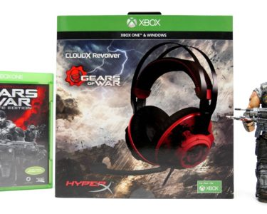 hyperx-cloudx-revolver-gears-of-war