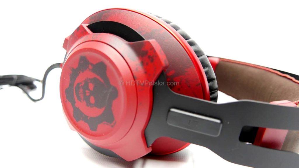 hyperx-cloudx-revolver-gears-of-war-6