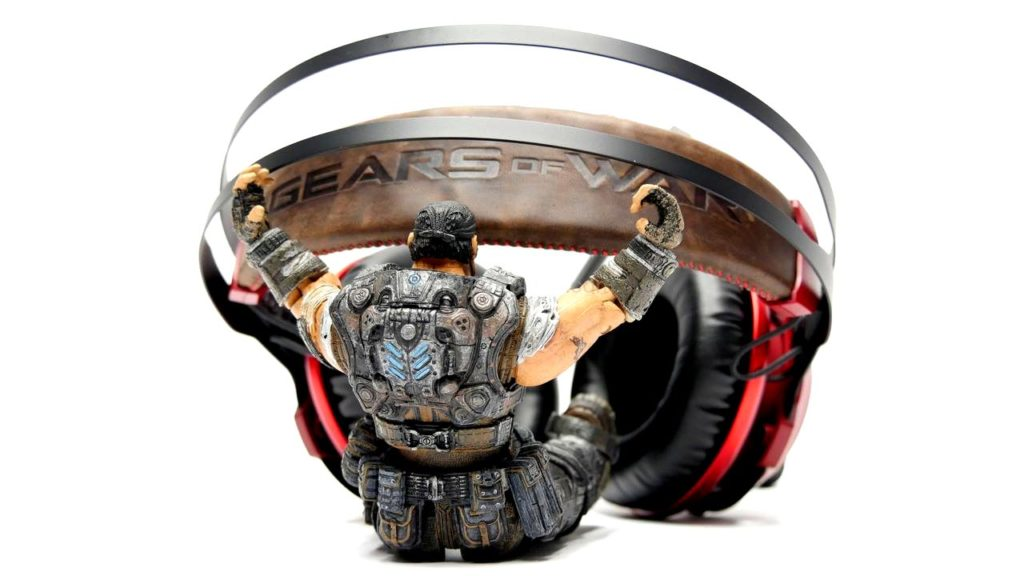 hyperx-cloudx-revolver-gears-of-war-7