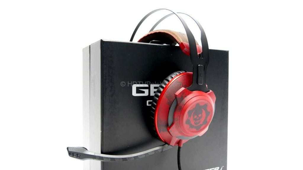 hyperx-cloudx-revolver-gears-of-war-8