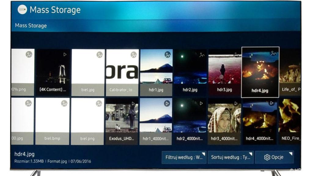 ks7000-smart-tv
