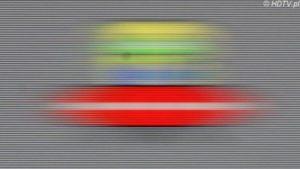 KS7000 odwzorowanie ruchu