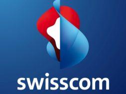 sony_swisscom_4