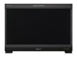 sony_bvme251_front_